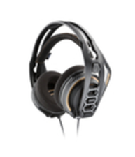 Plantronics RIG 400 Stereo Gaming Headset for XBOX, PS4, PC