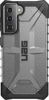 UAG Plasma Case For Samsung Galaxy S21 5g