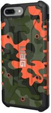 UAG iPhone 8 Plus/7 Plus/6s Plus/6 Plus Camo Pathfinder Case