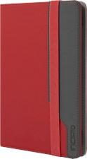 "Incipio Invert 7-8"" Tablet Folio w/ Sticky Pad"