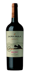 Select Wines & Spirits Dona Paula Estate Malbec 750ml