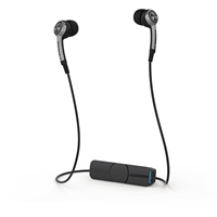 iFrogz Plugz Wireless Bluetooth Earbuds