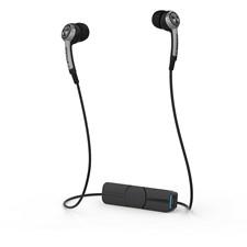 iFrogz Plugz Wireless Bluetooth Earbuds