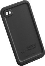 LifeProof iPhone 4/4s Fre Case