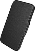 GEAR4 iPhone 11 Pro Max D3O Oxford Eco Folio Case