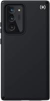 Speck Galaxy Note20 Ultra Presidio2 Pro Case