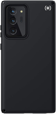 Speck Galaxy Note20 Ultra Presidio2 Pro Case