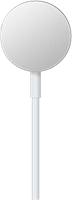 Apple Watch 6ft Magnetic Charging Cable