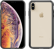 Pelican iPhone XS Max Adventurer Case