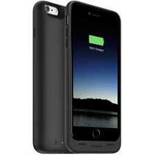 Mophie iPhone 6/6s Plus 2600mAh Juice Pack
