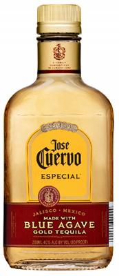 Proximo Spirits Jose Cuervo Especial Gold 200ml