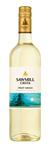 Arterra Wines Canada Sawmill Creek Pinot Grigio 750ml