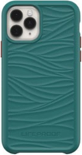 LifeProof iPhone 11/XR Wake Case