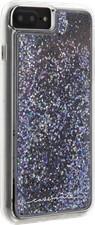 Case-Mate iPhone 8 Plus/7 Plus/6s Plus/6 Plus Waterfall Naked Tough Case