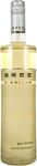 Decanter Wine & Spirits Bree Riesling 750ml