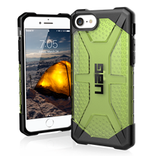 UAG Plasma Case For Apple Iphone SE / 8 / 7 / 6s / 6