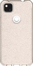 ITSKINS Pixel 4A Terra Biodegradable Case