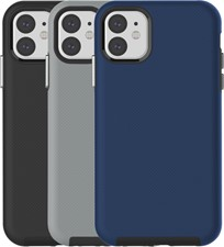 Blu Element Galaxy S20+ Armour 2X Bold Kit