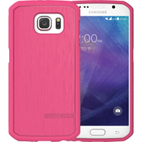 Body Glove Galaxy S6 Satin Case