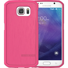 Body Glove Galaxy S6 Satin Case