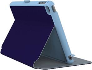 Speck iPad Mini 4 StyleFolio Case