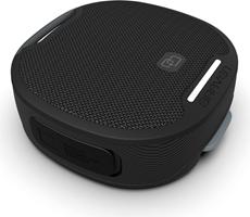 Braven Brv-s Bluetooth Speaker