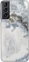 Uunique London Galaxy S21+ 5G Uunique Nutrisiti Eco Printed Back Case