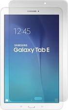 Gadget Guard Samsung Galaxy Tab E 8.0 Black Ice Screen Protector
