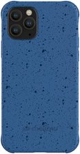 Axessorize Inc. Axessorize  - iPhone 11 Pro Max Mellow Case