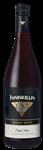 Arterra Wines Canada Inniskillin Niagara Pinot Noir VQA 750ml