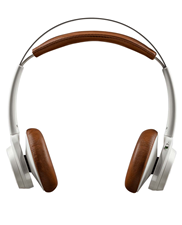 Plantronics Backbeat Sense Bluetooth Headset
