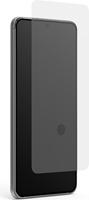 Samsung Galaxy S21 5G PureGear Ultra Clear HD Tempered Glass Screen Protector w/ Applicator Tray