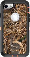 OtterBox iPhone 8/7 Realtree Camo Defender Case