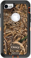 OtterBox iPhone 8/7 Realtree Camo Defender Case