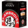 Pure Global Imports St Ambroise Oatmeal Stout 2046ml