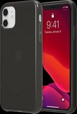 Incipio iPhone 11 Ngp Case