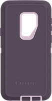 OtterBox Galaxy S9+ Defender Case