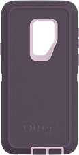 OtterBox Galaxy S9+ Defender Case