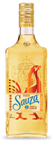 Beam Suntory Sauza Gold 1140ml