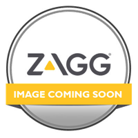 Zagg Pro Keys Bluetooth Keyboard Case For Apple Ipad 10.2