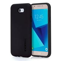Incipio Galaxy J7 (2017) DualPro Case