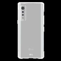 Case-Mate LG Velvet 5g Tough Case