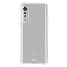 Case-Mate LG Velvet 5g Tough Case