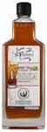 Last Mountain Distillery Last Mountain Sweet Tea Vodka 750ml