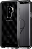 Tech21 Galaxy S9+ Evo Check Case