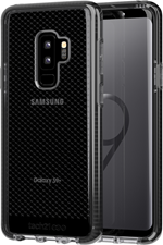 Tech21 Galaxy S9+ Evo Check Case