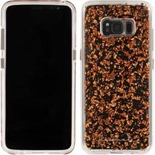 Case-Mate Galaxy S8+ Karat Case