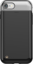 STI:L iPhone 7 Mistic Pebble Case
