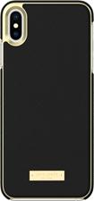 Kate Spade iPhone XS Max Saffiano Wrap Case