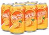 Bacardi Canada Breezer Tropical Orange Smoothie 2130ml